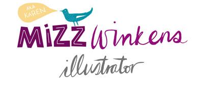 Mizz Winkens