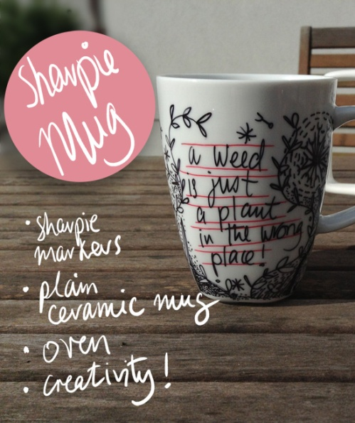 Sharpie_mug_project